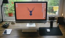 Computer PC Desktop Repair and Installation - Bookatechy