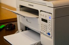 Printers & Scanners Repairs and Installations - Bookatechy