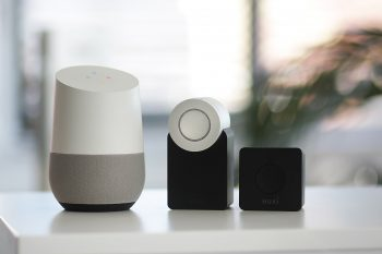 Smart Home Devices Installation, Repairs and Security - Bookatechy